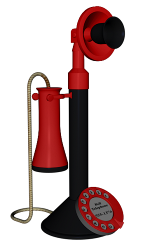 Tubes Steampunk / 1