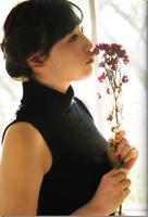 Utakata うたかた Mizuki Fukumura 譜久村 聖 Morning Musume'14 モーニング娘。'14 Photobook