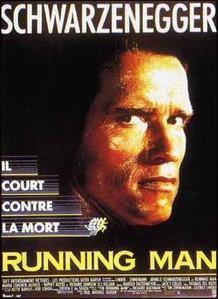 RUNNING-MAN-copie-1.jpg