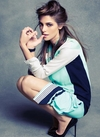 ashley-greene-marie-claire-nov-2012- (5)