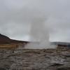 le départ du geyser.JPG