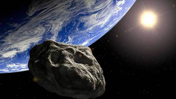 asteroide-froler-terre