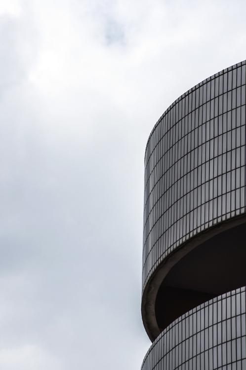 Roanne-sur-ciel #10, juillet 2014