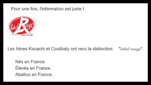 JO, Macron, St Martin, jeunesse ou les infos du net