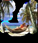 PNG-Párok