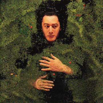 Frenchy but Chic # 87: Alain Bashung - Fantaisie Militaire (1998)