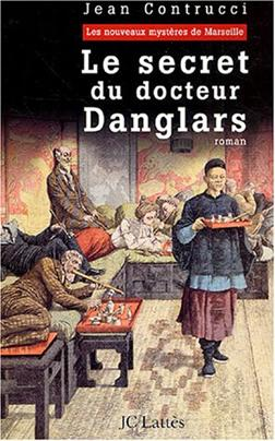 le-secret-du-docteur-danglars.jpg