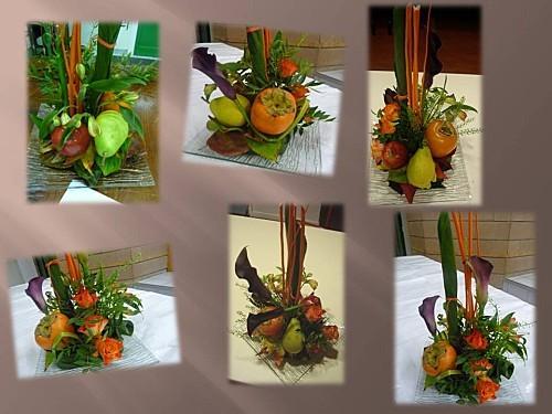 2012 11 assiette automne (4)