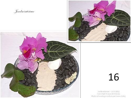 2012 03 13 jardin interieur floriscola (19)