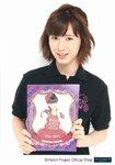 Erina Ikuta 生田衣梨奈 2013