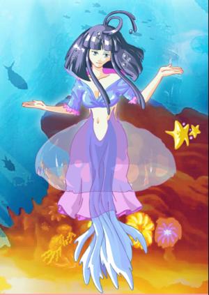 Fantastique Sirènes