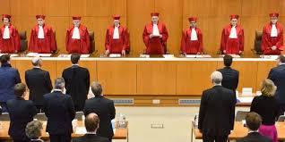 """Résultat de recherche d'images pour """"justice constitutionnelle"""""""