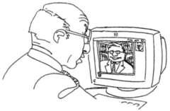 Information & management : plus, mieux et autrement