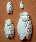 copie et agrandissement de sculpture par numérisation 3D et protoypage CN - Arts et Sculpture: sculpteur designer