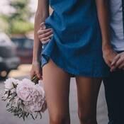 Témoignage: l'utilisation de la cage de chasteté dans un couple