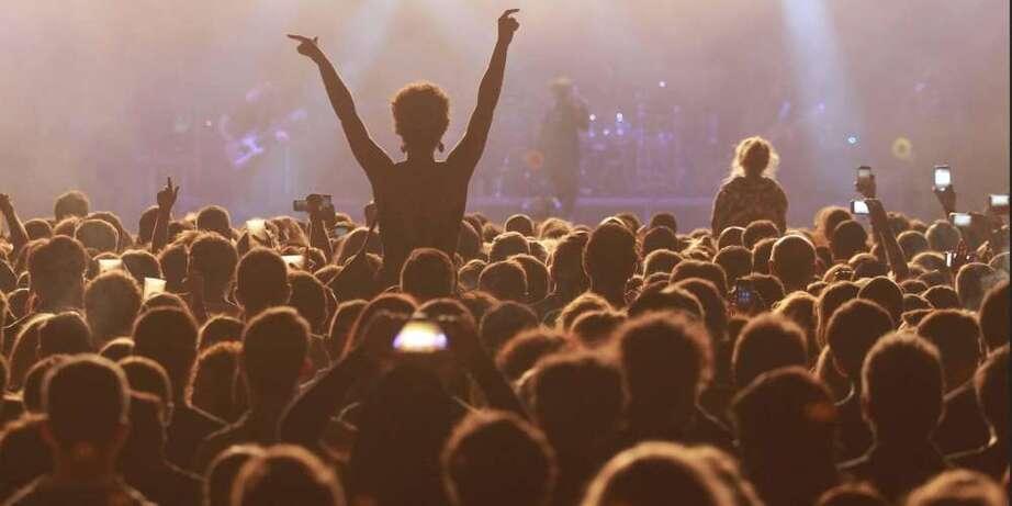 """Résultat de recherche d'images pour """"climax festival"""""""