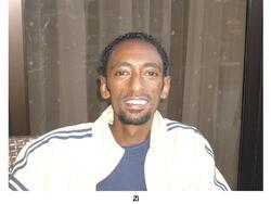 Journalism trainer - Ethiopie - Ethiopia - RFI - 2011