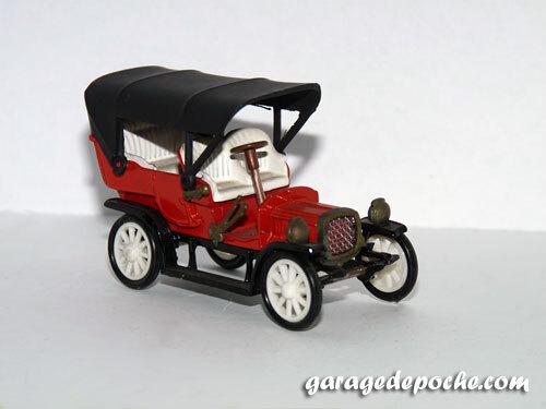 Delahaye 1904 RAMI JMK