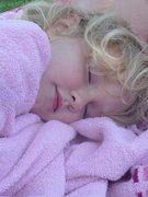Santé: Un sommeil avec de beaux rêves