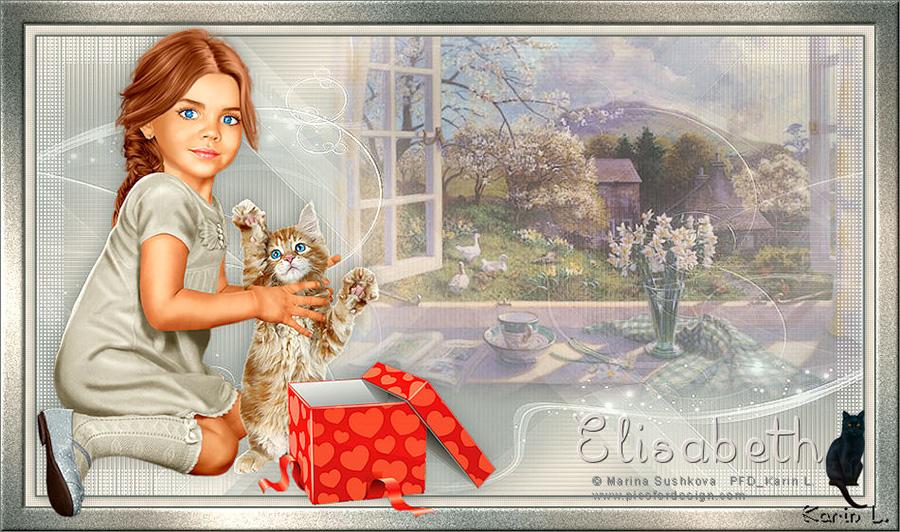 Vos versions Elisabeth pg 2
