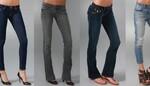 Conseil comment s habiller selon la morphologie