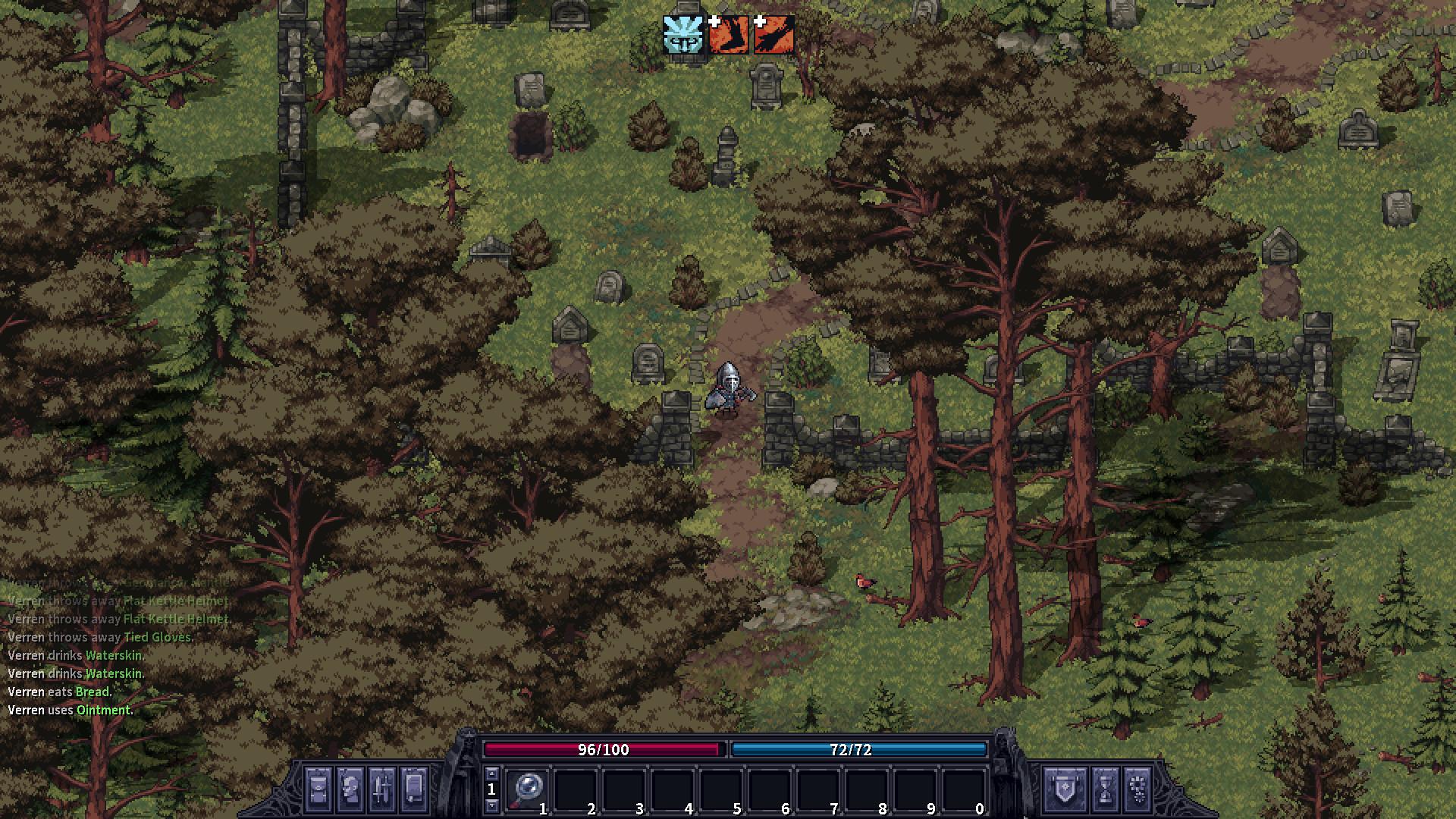 IsnF1MRW uJSh6pMQvi glRSv78 | RPG Jeuxvidéo
