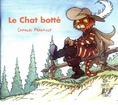 Le chat botté - CP (CE1)