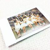 Haruka Kudo Morning Musume Ameba 2013 Croix Rouge