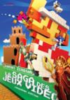 la_saga_des_jeux_video
