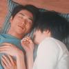 Nara_1004