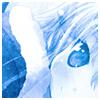 12/03/14 : Yuki (Hiver) by Nagalia