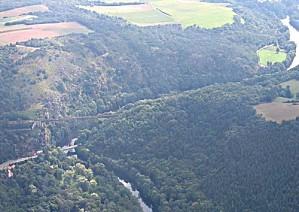 vallee de la Sioule St Bonnet de Rochefort 070813 0