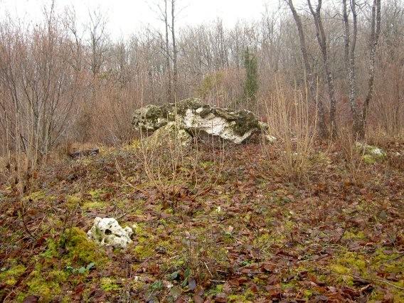 dolmen_la_milandiere.JPG