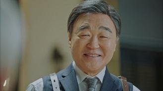 "Résultat de recherche d'images pour ""Jang Gwang a korean odyssey"""