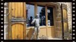 Provence en vidéos (page 2)