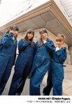 Mizuki Fukumura 譜久村聖 Hello!Channel Vol.8 ハロー!チャンネル Vol.8