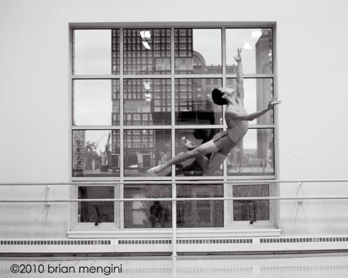 30/09/2011 - Jeffrey Cirio