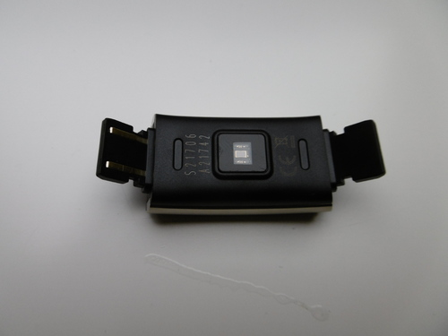 Willful  SW 331 Bracelet Connecté Smartwatch