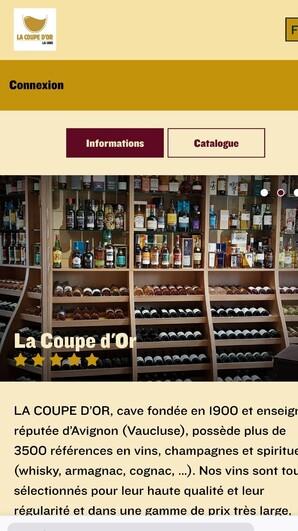 https://la_coupe_dor.moncaviste.app/about