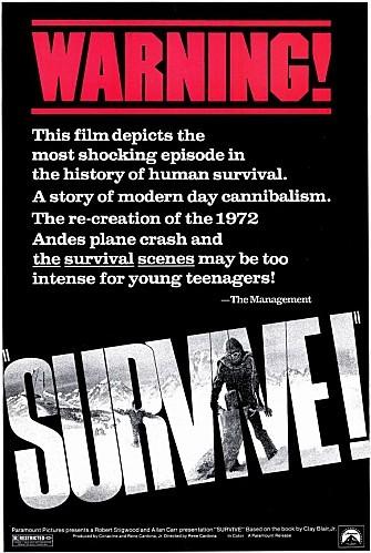 survive-movie-poster-1976-1020232789.jpg