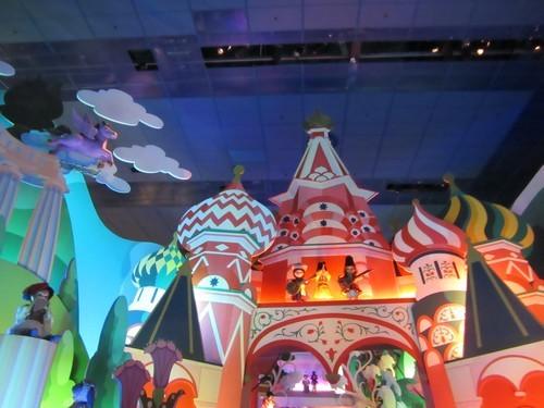 Disneyland 16