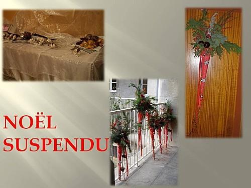 2011 noel suspendu (1)