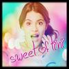 SweetOfTini