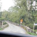 Pont st Blaise XIIIème