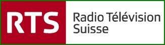 radio-television-suisse