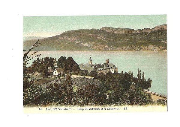 Abbaye d'Hautecombe 001-copie-1