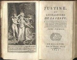 facsimilé édition originale de 1791