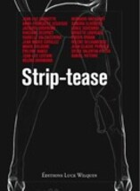 strip-tease.jpg