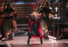 Rebel Heart Tour - 2015 09 16 - NYC (11)