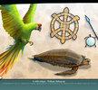 2010 (et +) - Illustrations pour un labyrinthe numérique